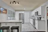 2232 3rd Ave - Photo 4