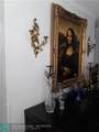 1490 43rd Ave - Photo 10