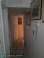 1490 43rd Ave - Photo 12