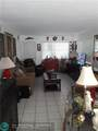 1490 43rd Ave - Photo 13