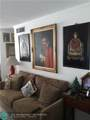 1490 43rd Ave - Photo 14