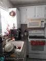 1490 43rd Ave - Photo 8