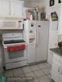 1490 43rd Ave - Photo 9
