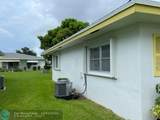 1071 84th Ave - Photo 2