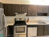 1071 84th Ave - Photo 5