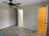 1071 84th Ave - Photo 6