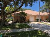 2477 Coral Trace Pl - Photo 1