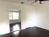 2477 Coral Trace Pl - Photo 13