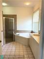 2477 Coral Trace Pl - Photo 16