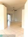 2477 Coral Trace Pl - Photo 3