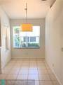 2477 Coral Trace Pl - Photo 4