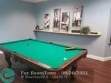 2477 Coral Trace Pl - Photo 44