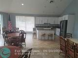 2477 Coral Trace Pl - Photo 45