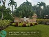 2477 Coral Trace Pl - Photo 48