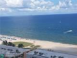525 Ocean Blvd - Photo 18