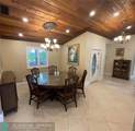 3524 Lakeview Dr - Photo 19