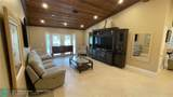 3524 Lakeview Dr - Photo 20