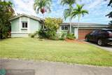 19801 79th Ave - Photo 1