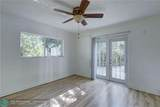 1517 12th Ave - Photo 24