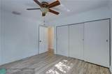 1517 12th Ave - Photo 25