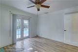 1517 12th Ave - Photo 26
