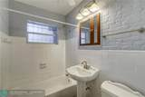 1517 12th Ave - Photo 27