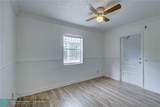 1517 12th Ave - Photo 28