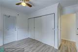 1517 12th Ave - Photo 29