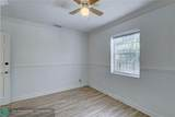 1517 12th Ave - Photo 30