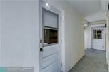 1517 12th Ave - Photo 34