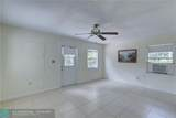 1517 12th Ave - Photo 35