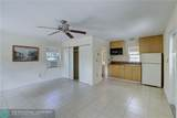 1517 12th Ave - Photo 36