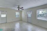 1517 12th Ave - Photo 37