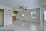 1517 12th Ave - Photo 38
