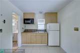 1517 12th Ave - Photo 39