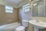 1517 12th Ave - Photo 41