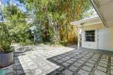 1517 12th Ave - Photo 42