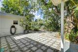 1517 12th Ave - Photo 43