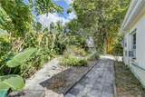 1517 12th Ave - Photo 44