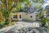 1517 12th Ave - Photo 45