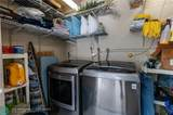 1475 18th Ave - Photo 24