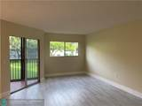 801 138th Ave - Photo 5