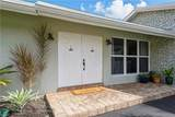 16683 Golfview Dr - Photo 1
