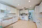 16683 Golfview Dr - Photo 14