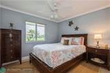16683 Golfview Dr - Photo 18