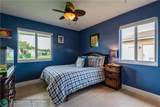 16683 Golfview Dr - Photo 19