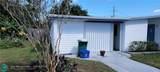 145 Sandia Ave - Photo 2