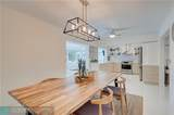 610 8th Ave - Photo 13