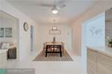 610 8th Ave - Photo 15