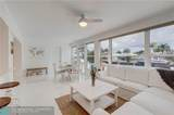 610 8th Ave - Photo 18
